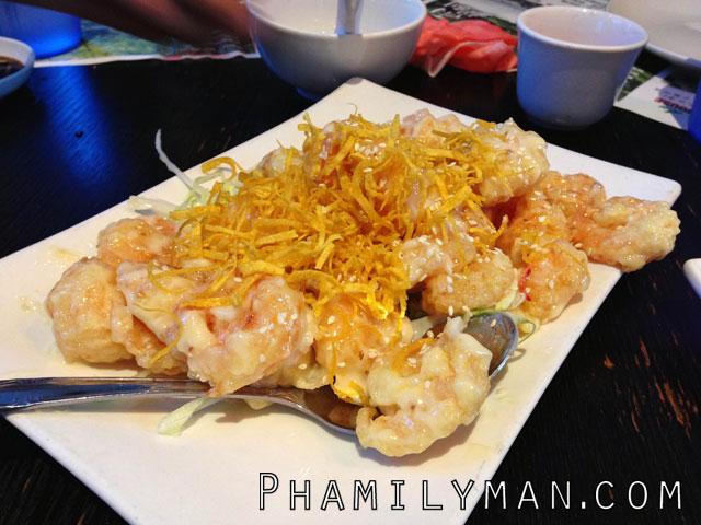 mamas-lu-dumpling-house-monterey-park-golden-fried-shrimp