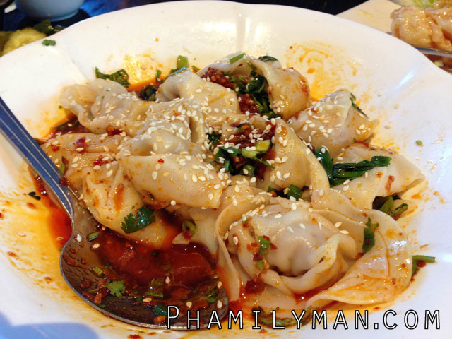 mamas-lu-dumpling-house-monterey-park-spicy-wontons