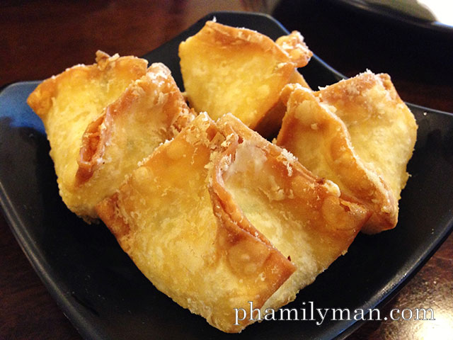mix-gourmet-yorba-linda-cream-cheese-wonton