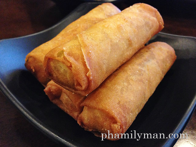 mix-gourmet-yorba-linda-vegetable-egg-rolls
