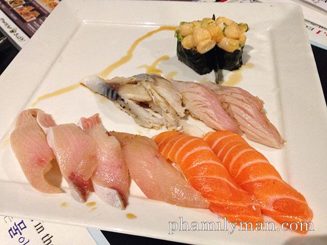 monster-sushi-tustin-3