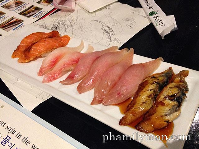 monster-sushi-tustin-6