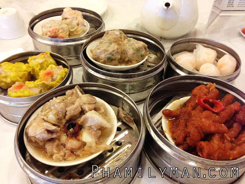 new-capital-seafood-restaurant-rowland-heights-dim-sum