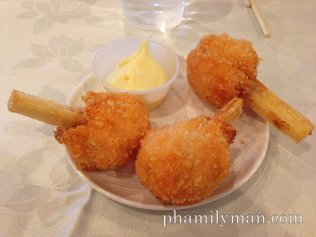 new-capital-seafood-restaurant-rowland-heights-fried-shrimp-sugar-cane