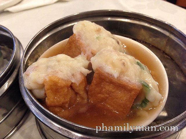new-capital-seafood-restaurant-rowland-heights-tofu-fish-paste