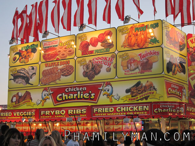 oc-fair-chicken-charlies-fried-menu