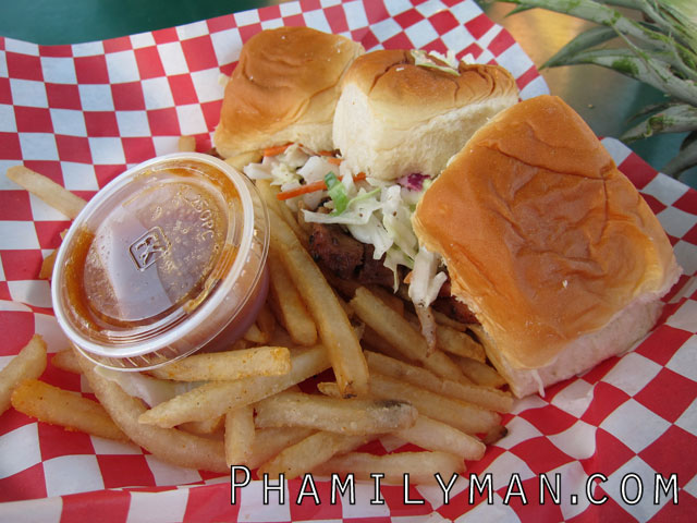oc-fair-pineapple-express-maui-sliders