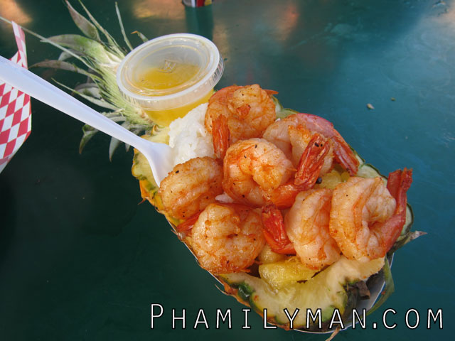 oc-fair-pineapple-express-shrimp
