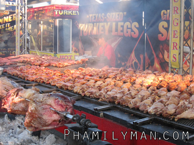 oc-fair-turkey-legs