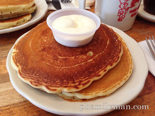 original-pancake-house-yorba-linda-buttermilk