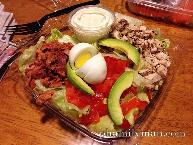 pepz-yorba-linda-cobb-salad