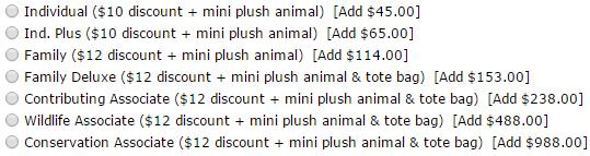 phamily-man-glaza-member-discount