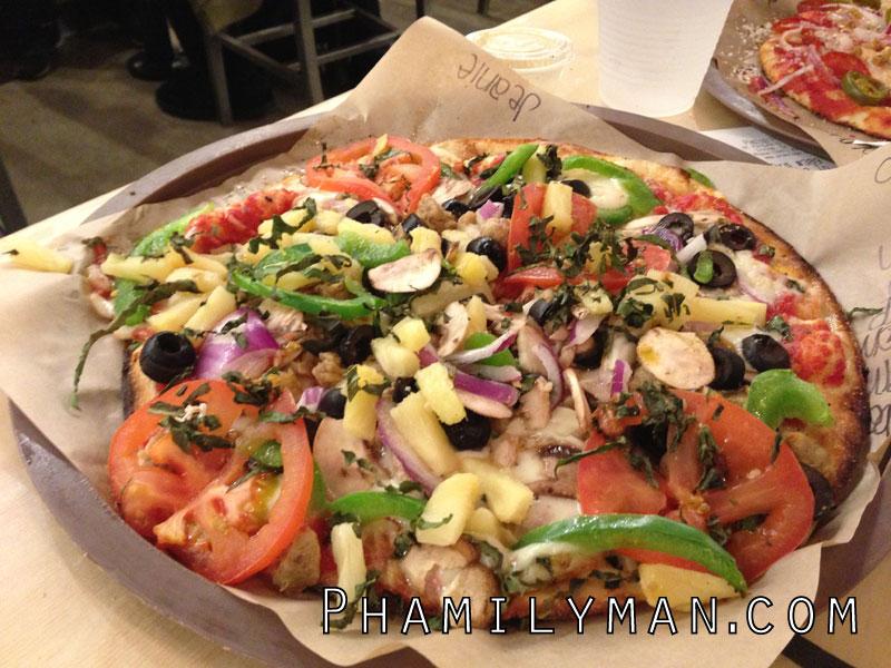 pieology-irvine-pizza-2