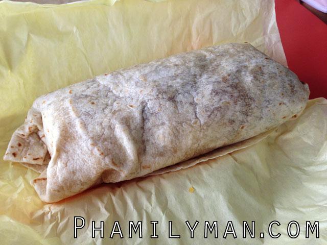 pk-burgers-brea-breakfast-burrito