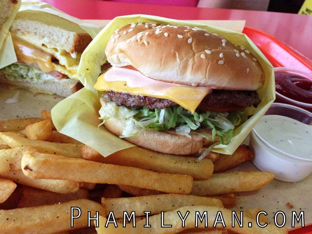 pk-burgers-brea-cheeseburger