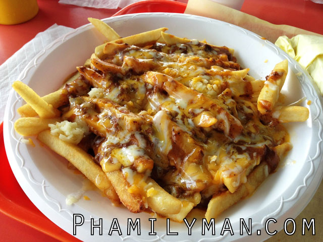 pk-burgers-brea-chili-cheese-fries