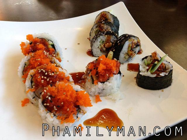 sake-2-me-sushi-tustin-eel-roll