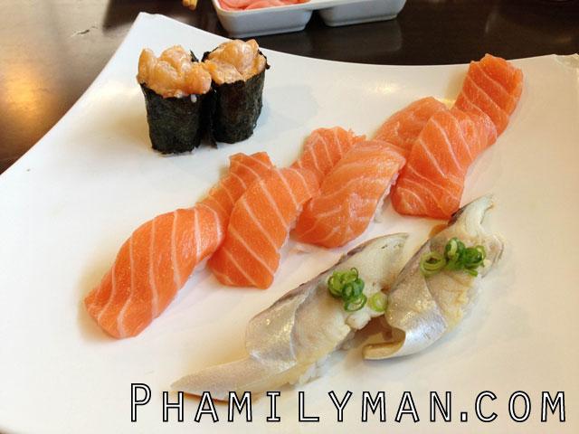 sake-2-me-sushi-tustin-more-nigiri