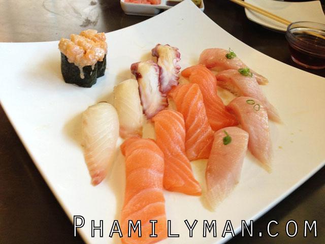 sake-2-me-sushi-tustin-nigiri