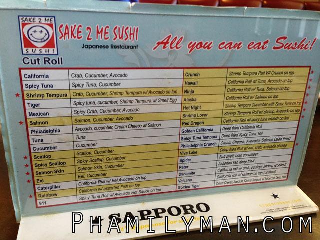 sake-2-me-sushi-tustin-roll-menu