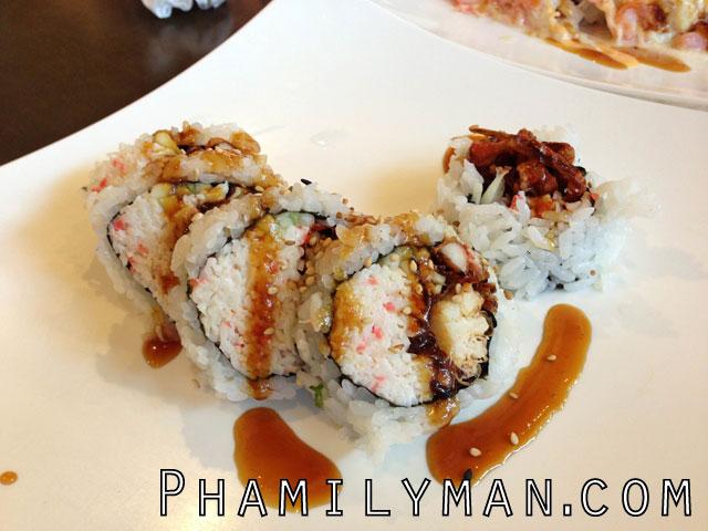 sake-2-me-sushi-tustin-spider-roll