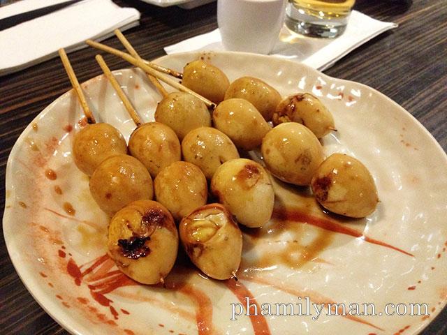 shin-sen-gumi-fountain-valley-quail-egg