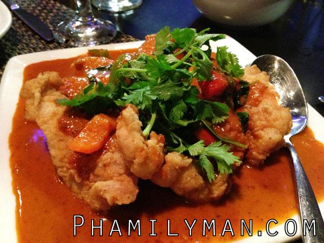 supatras-thai-bistro-yorba-linda-spicy-catfish