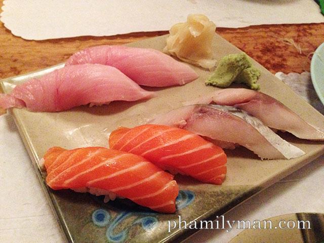 taiko-japanese-restaurant-irvine-nigiri