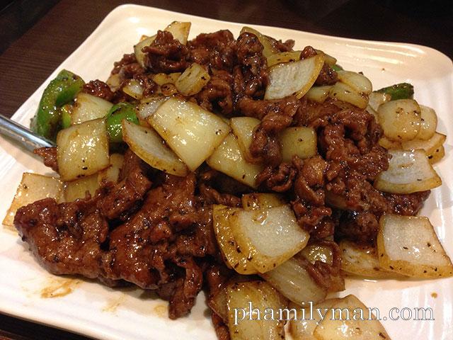 tasty-noodle-house-irvine-beef-scallion-black-bean-sauce