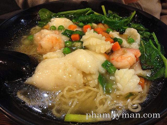 tasty-noodle-house-irvine-seafood-noodle-soup