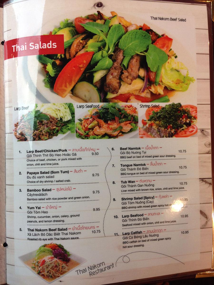 thai-nakorn-garden-grove-menu-3