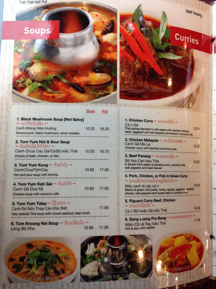 thai-nakorn-garden-grove-menu-4
