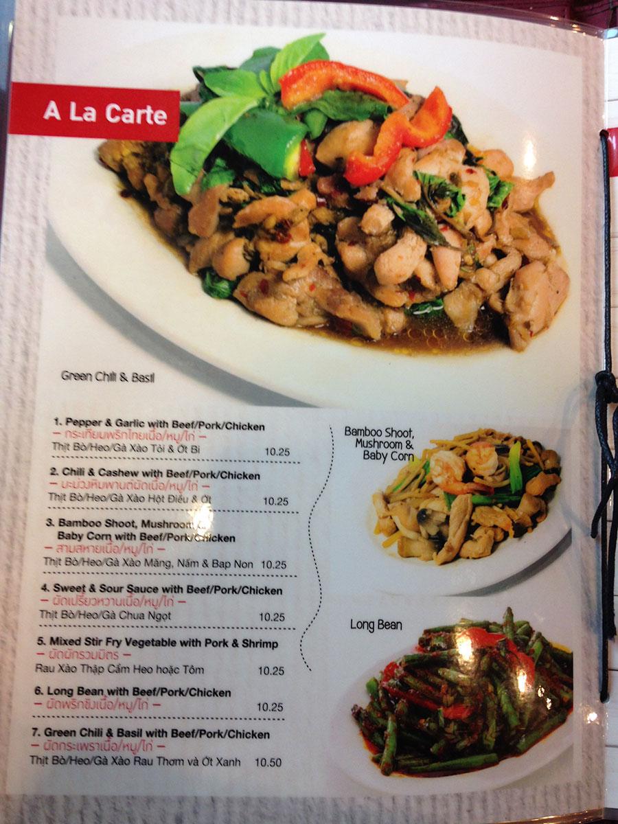 thai-nakorn-garden-grove-menu-6