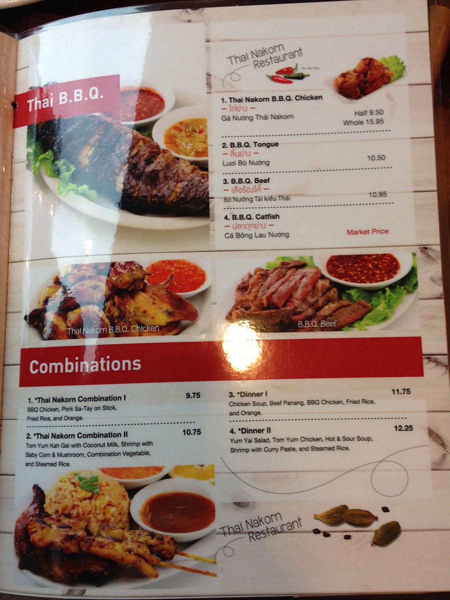 thai-nakorn-garden-grove-menu-8