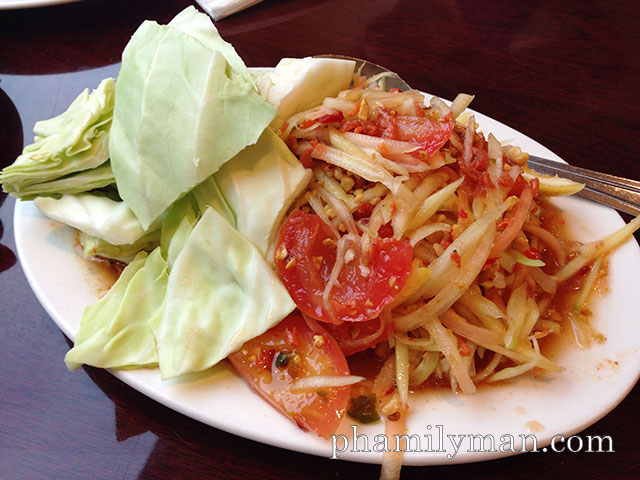 thai-nakorn-garden-grove-papaya-salad