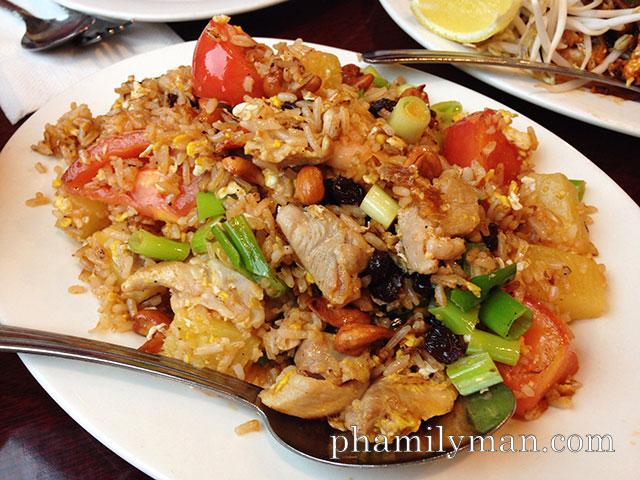 thai-nakorn-garden-grove-pineapple-fried-rice