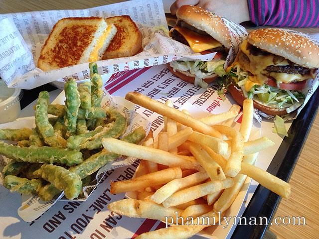 the-habit-anaheim-tempura-fried-green-beans