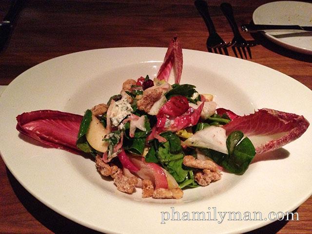 the-ranch-restaurant-saloon-anaheim-honeycrisp-apple-endive-salad