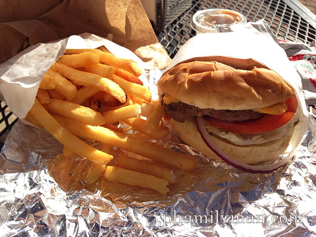 tk-burger-anaheim-combo