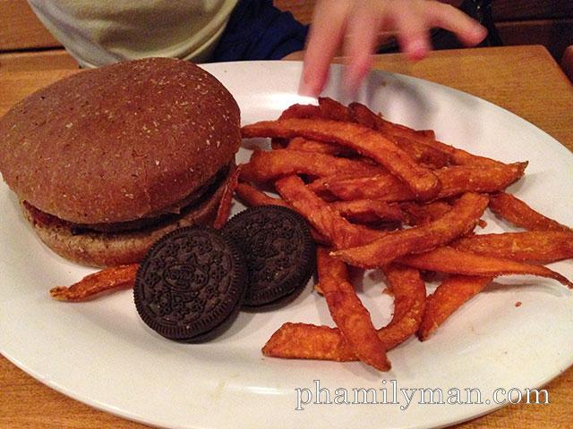 veggie-grill-irvine-kids-meal