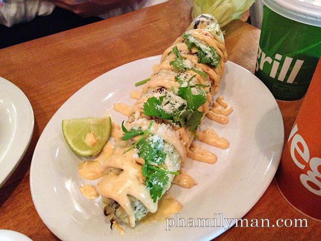 veggie-grill-irvine-mexican-corn