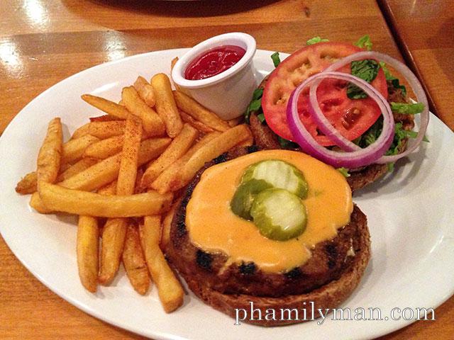 veggie-grill-irvine-vg-cheeseburger