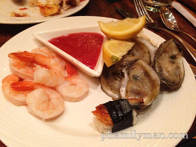 wynn-buffet-las-vegas-seafood